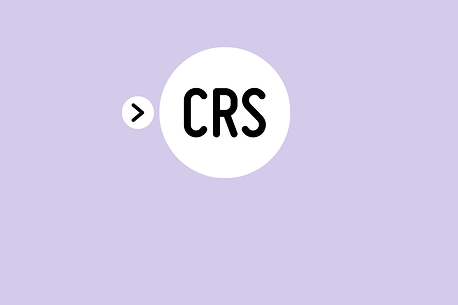 crs.png