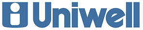 Uniwell_Logo.jpg