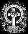 Congregacion de Misioneros Oblatos.png