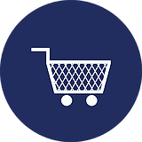 shopping-cart-1105049_1280.png