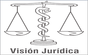 Imagen Vision Juridica (1).png