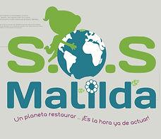 Fundación_Matilda.jpg