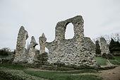 Bury St Edmunds EPOS