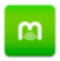 LogoMovizzon.png