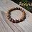 Thumbnail: Bracelets éléments