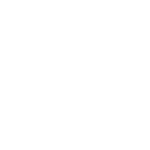 Icons (6).png