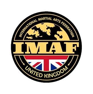 IMAF UK logo.jpg
