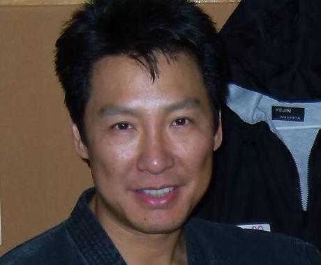 Phillip Rhee 1.jpg