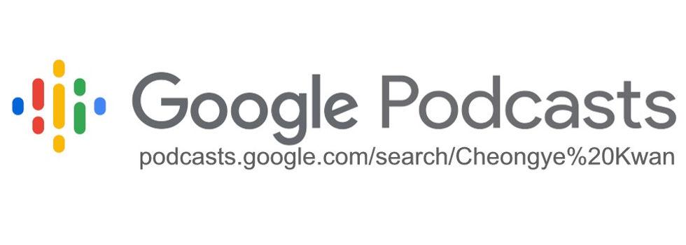 Google-Podcasts-logo.jpg