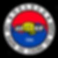 Logo Chung Do Kwan.png