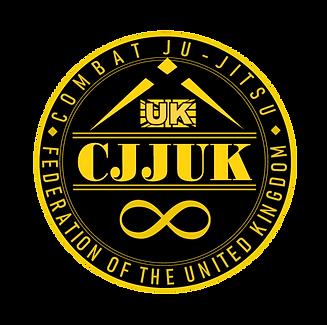 CJJIF UK.png