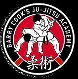 ju jitsu logo 2020.png