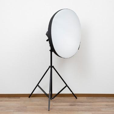 オパライト直径60cm