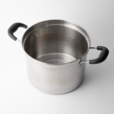 深鍋H25cm