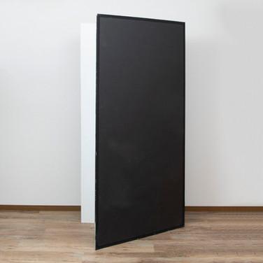 バウンス板180×180cm 2組