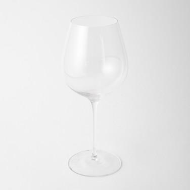 ワイングラスH25cm