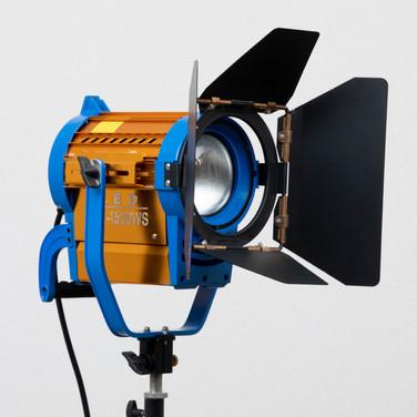 LED 1500W 5500K