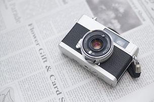 カメラMAIN.jpg