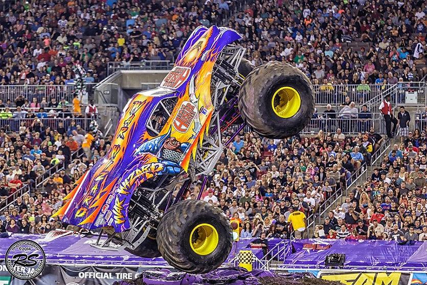 War Wizard Monster Truck 2021.jpg