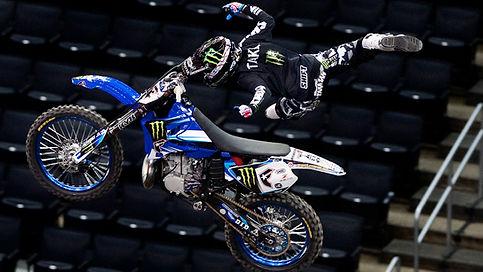 MONSTERFMX motocross jumper.jpg
