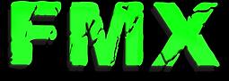 MonsterFMX FMX.png