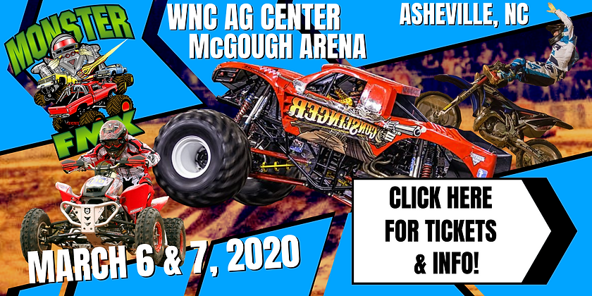 WNC AG CENTER ASHEVILLE, NC.png