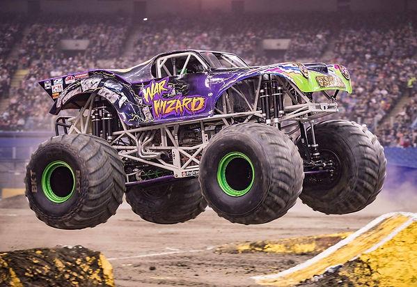 War Wizard Monster Truck.jpg