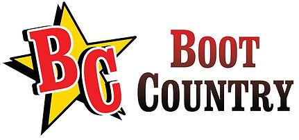 Boot Country HATTIESBURG 2021.jpg