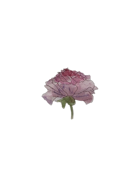 word_flower3.png