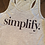 Thumbnail: Tank Top SpirFit Shirt