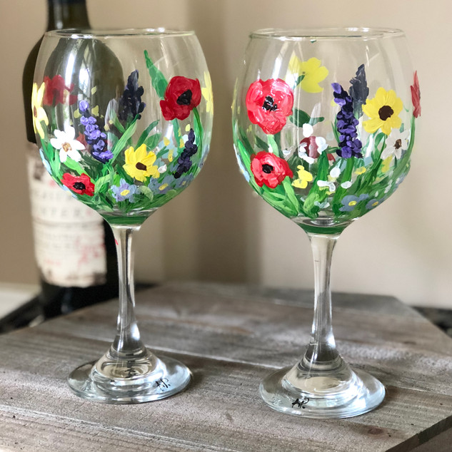 Floral Wine Glasses.jpg