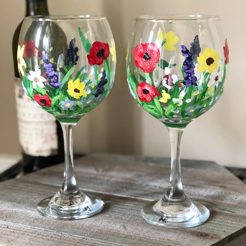 Floral Wine Glasses.jpg