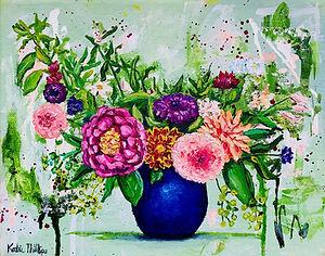 Bouquet 8x10-1.jpg
