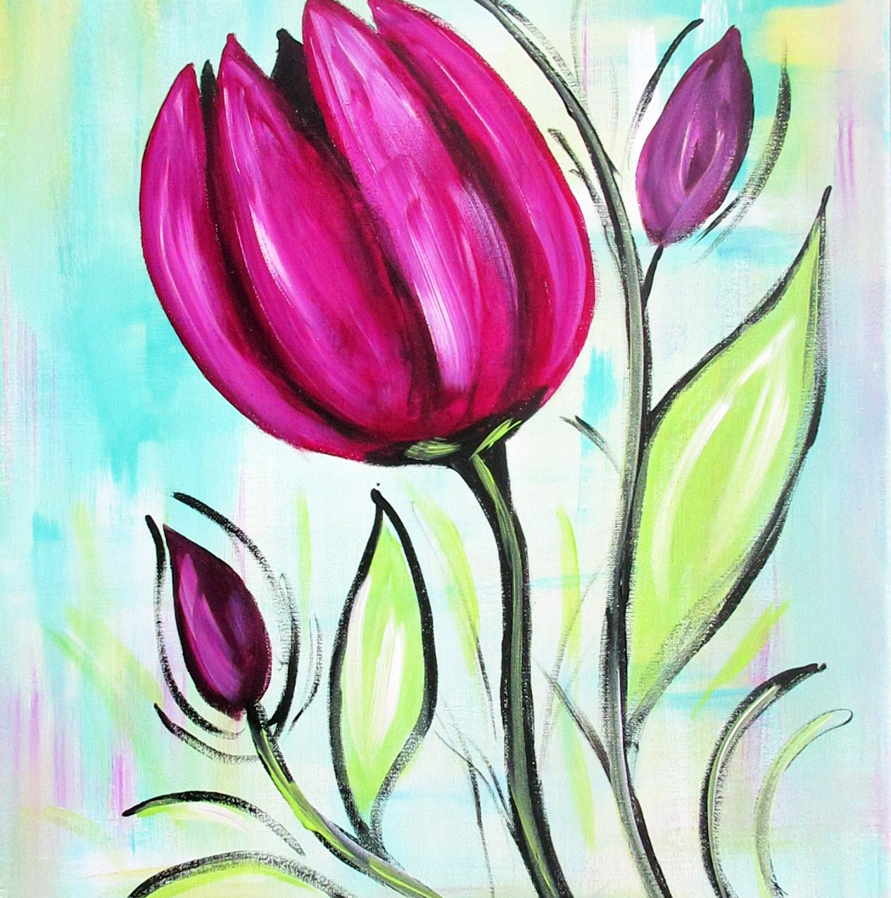 Bright Tulips.jpg