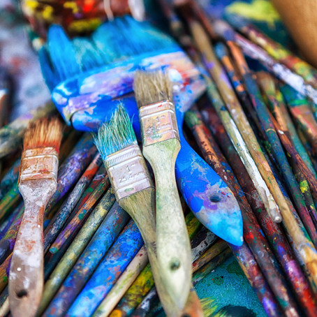Art Festivals: Pros and Cons for Artists