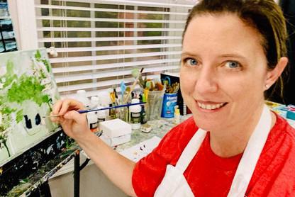 Katie%20Phillips%20Artist_edited.jpg