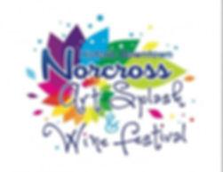 Norcross Art Splash.jpg