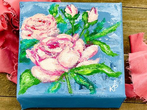 Mini Bouquet 3