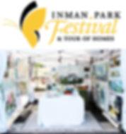 Inman Park Promo.jpg