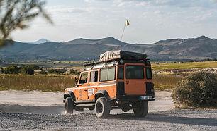 summit vehicle storage jeep.jpg