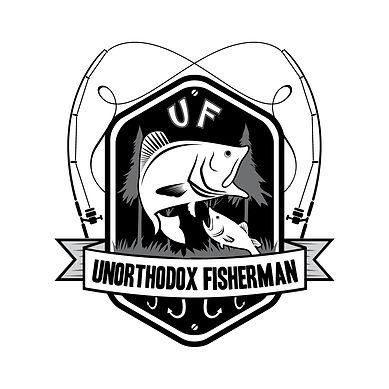 Unorthodox_fisherman_logo.jpg