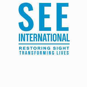 SEE International