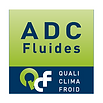 Habilitation Climavenue, manipulation des fluides frigorigènes
