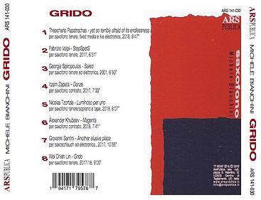 GRIDO_20inlayWEB.jpg