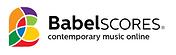babel_logo.png