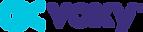 Voxy_logo2.png