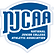 NJCAA_PRIMARY_FC.png