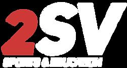 logo-2sv-negativa.png
