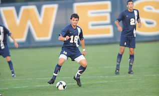 Alex Aquino - West Virginia University.j