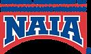 NAIA_FullName_logo_300dpi_RGB.png
